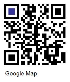 QR_CODE_MAP_636241278112983493